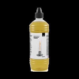 SPIN navul bio-ethanol gel